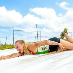 MyFitness Madness Race Keila - Alisa Tarassova (298)