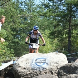 Eesti Meistrivõistlused olümpiakrossis ja mäestlaskumises