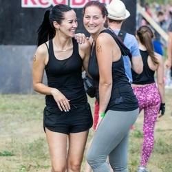 MyFitness Madness Race Keila - Carmen Tiigi (61)