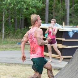 MyFitness Madness Race Keila - Arno Niidumaa (317)