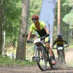 18. Elva Rand & Tuulberg rattamaraton - Aali Lill (48)