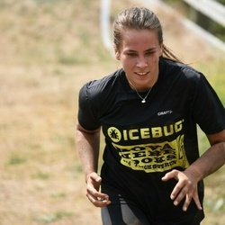 MyFitness Madness Race Keila - Anna Zadorožnaja (142)