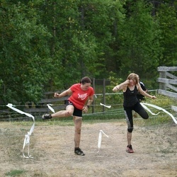 MyFitness Madness Race Keila - Jooksja Nr 14727 (279)