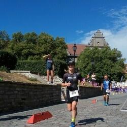 IRONMAN Tallinn - Katie Waters (223)