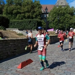 IRONMAN Tallinn - Ilya Bolshakov (366)