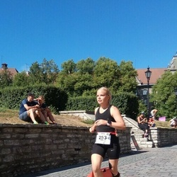 IRONMAN Tallinn - Elina Mäkinen (253)