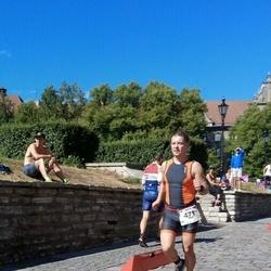 IRONMAN Tallinn - Ihor Pronoza (471)