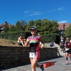 IRONMAN Tallinn - Jessica Anderson (77)