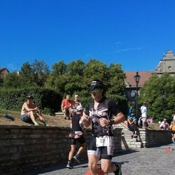 IRONMAN Tallinn - Chris Wild (76)