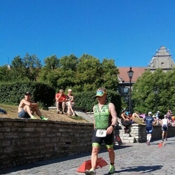 IRONMAN Tallinn - Thomas Kennedy (112)