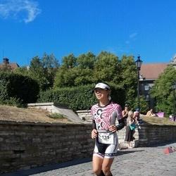IRONMAN Tallinn - Miki Sasaki (131)