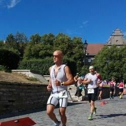 IRONMAN Tallinn - Alex Sidorenko (71)