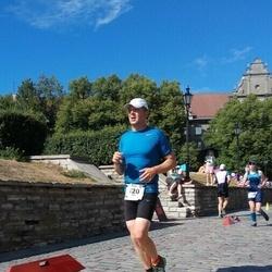 IRONMAN Tallinn - Jüri Vlassov (720)