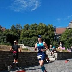 IRONMAN Tallinn - Alisa Dicaprio (725)