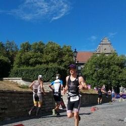 IRONMAN Tallinn - Jonathan Cordiner (566)