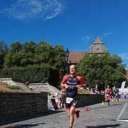 IRONMAN Tallinn - Mieszko Antoniak (263)