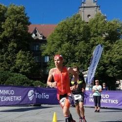 IRONMAN Tallinn - Joona Saluveer (157)