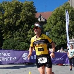 IRONMAN Tallinn - Shane Kelly (812)