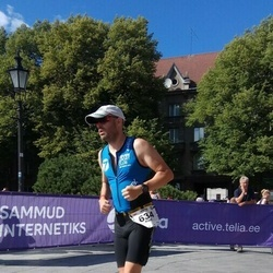 IRONMAN Tallinn - Paul Manole (634)