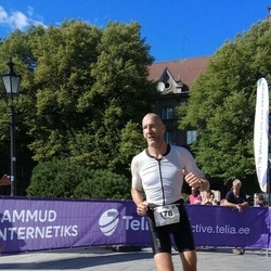 IRONMAN Tallinn - Chris Jamieson (178)