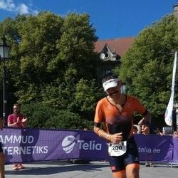 IRONMAN Tallinn - Marco Palomar (200)
