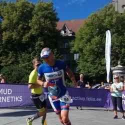 IRONMAN Tallinn - Andrew Ackerley (53)