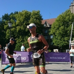 IRONMAN Tallinn - David Labouchere (65)