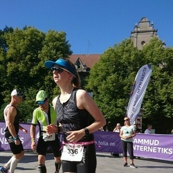 IRONMAN Tallinn - Kate Davies (336)