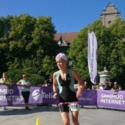 IRONMAN Tallinn - Jasmin Pienimäki (255)