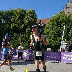 IRONMAN Tallinn - Denis Lyzhin (292)