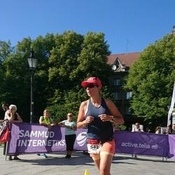 IRONMAN Tallinn - Anna Tambovtseva (542)