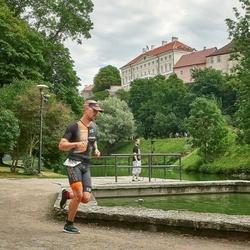 IRONMAN Tallinn - Arto Pajunen (656)