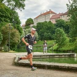 IRONMAN Tallinn - Arkadiusz Podziewski (68)
