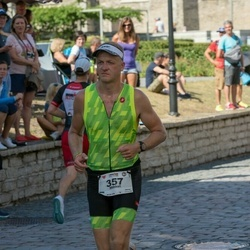 IRONMAN Tallinn - Mihkel Arro (357)