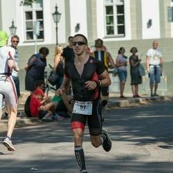 IRONMAN Tallinn - Alex Ferrario (97)