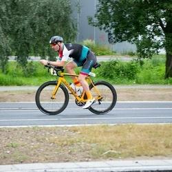 IRONMAN Tallinn - Ryan Suske (695)