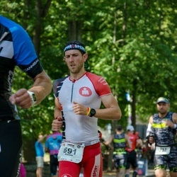 IRONMAN Tallinn - Adam Speer (691)