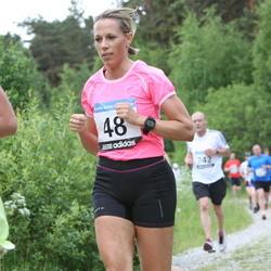 42. ümber Harku järve jooks - Kadri Jägel (48)