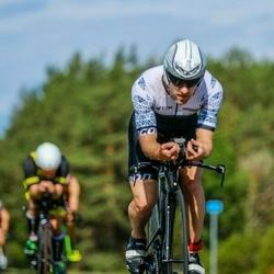 IRONMAN Tallinn - Philipp Reiner (38)