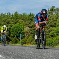 IRONMAN Tallinn - Jarno Piik (24)