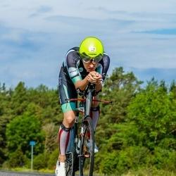 IRONMAN Tallinn - Janne Kallio (110)