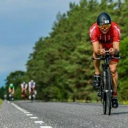 IRONMAN Tallinn - Arlindo Jose Da Silva Tavares (58)