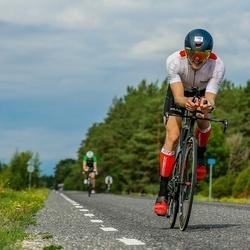 IRONMAN Tallinn - Ian Gaffney (100)