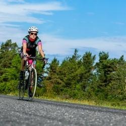 IRONMAN Tallinn - Margarita Chernysheva (245)