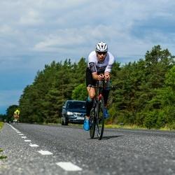 IRONMAN Tallinn - Ahti Suppi (74)