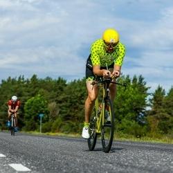 IRONMAN Tallinn - Ivan Buzanov (56)
