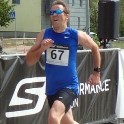 Skechers Suvejooks - Mart Lindpere (67)
