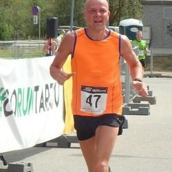 Skechers Suvejooks - Andrus Kivari (47)