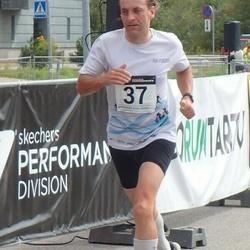 Skechers Suvejooks - Raido Matson (37)