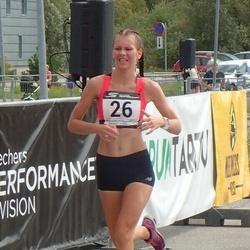 Skechers Suvejooks - Triinu Bergmann (26)